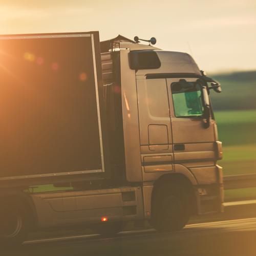 Contabilidade para empresas de transportes