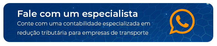 Transporte multimodal e transporte intermodal - Primacy Contabilidade