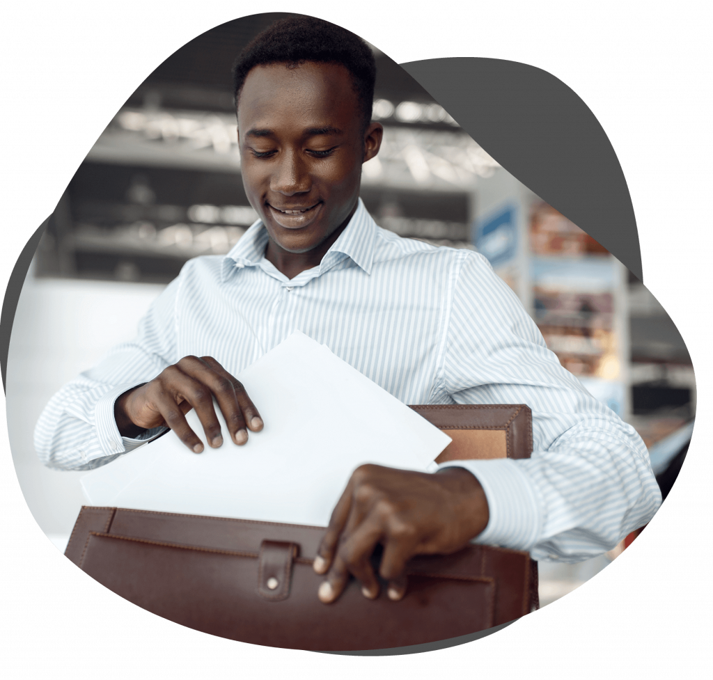 Contabilidade para representante comercial - Primacy contabilidade