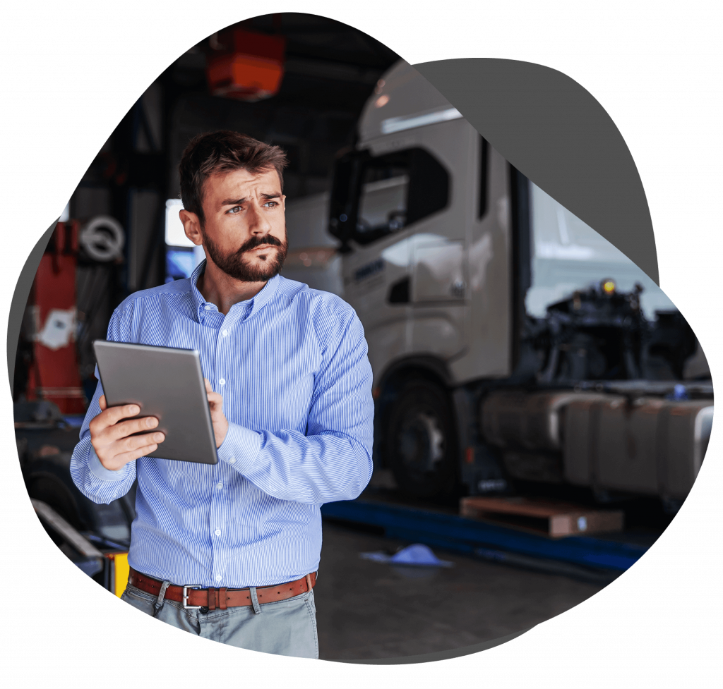 contabilidade para empresa de transporte - primacy contabilidade